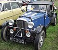 Triumph Kit car - 7622466954.jpg