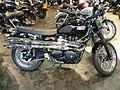 Triumph Scrambler 2009.JPG