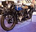 Triumph T500 496cc 1930 (4155877709).jpg