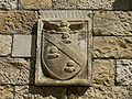 Trogir obiteljski grb 036.jpg