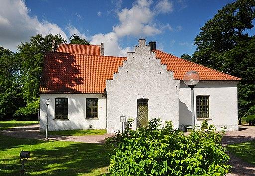 File:Gustav Adolfs kyrka satisfaction-survey.net - Wikimedia Commons
