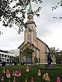 Tromso LutheranCathedral 01.jpg
