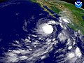 Tropical Storm Georgette (2004).jpg