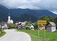 Trstenik Kranj Slovenia.JPG