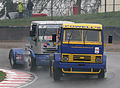 Truck racing - Flickr - exfordy (12).jpg