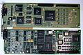 Truevision Elexsys 6A Avid card 1.jpg