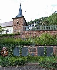 Trulben-St Stephanus-08-Kriegerdenkmal-gje.jpg
