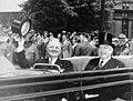 TrumanKing1947.jpg