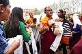 Trungkar Tsechu festival.jpg