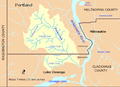 TryonCreek watershed.png