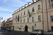 List of diplomatic missions of Kosovo - Wikipedia