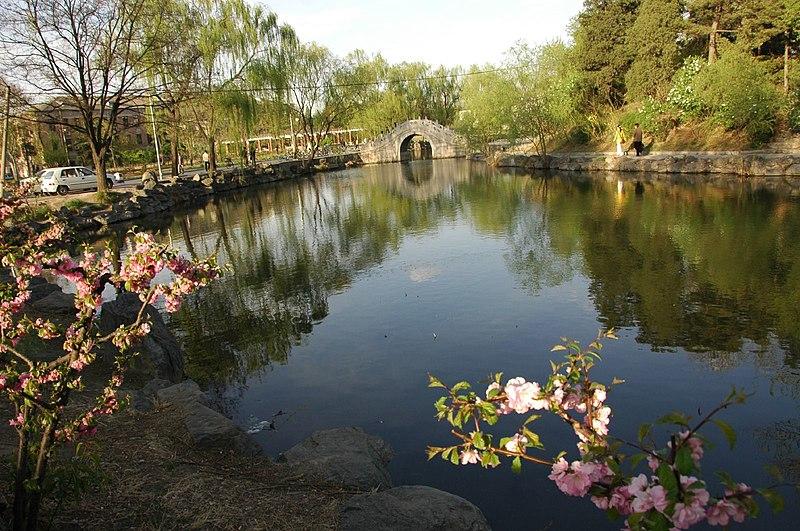 TsinghuaUniversitypic7.jpg