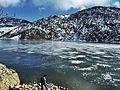Tsmongo Lake.jpg