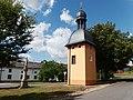 Tučín, zvonice (1).JPG
