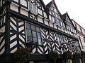 Tudor Cafe, Lichfield (1).JPG