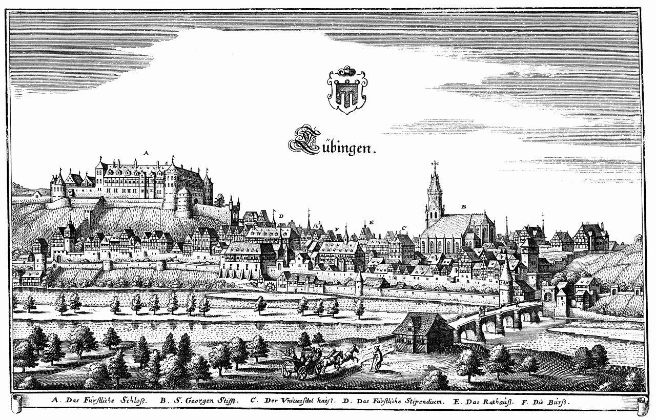 File:Tuebingen-1643-Merian.jpg