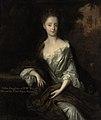 Tufton Wray (d 1712) - Circle of Herman van der Mijn.jpg