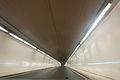 Tunel de Rabat (6951890603).jpg
