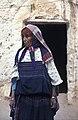 Tunesien1983-59 hg.jpg