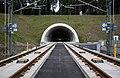 Tunnel-Rehberg-Südportal-2017.jpg