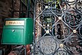 Tupper and Reed Building-10.jpg