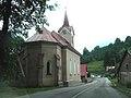 Turček 19 Slovakia2.jpg