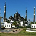 Turki beautiful mosque.jpg