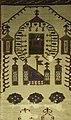 Turkish and Islamic Museum 5339.jpg