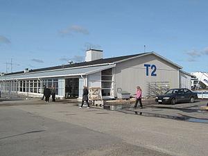 Turku Airport T2 001.JPG