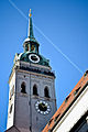 Turm von St. Peter.jpg