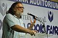 Tushar Arun Gandhi - Kolkata 2014-02-04 8414.JPG