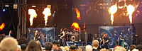 Tuska 20130630 - Nightwish - 72.jpg