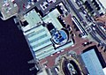 Two Oceans Aquarium building aerial.jpg