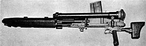 Type 97 tank machine gun.jpg