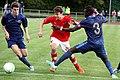 U-19 EC-Qualifikation Austria vs. France 2013-06-10 (088).jpg
