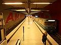 U-Bahnhof Moosfeld6.jpg