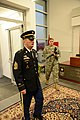 U.S. Army Command Sgt. Maj. David S. Davenport Sr 141113-A-CR252-139.jpg