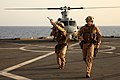 U.S. Recon Marines practice taking ships while afloat in the Gulf of Aden 150524-M-BW898-290.jpg