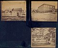 U.S. San(itary) Com(mission), Alexandria (three views). (3110837844).jpg