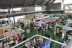 U.S. Showcases Agricultural Partnership at Expo in Lahore (33838923815).jpg