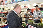 U.S. Showcases Agricultural Partnership at Expo in Lahore (40061242000).jpg