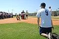 U.S. Southern Command Holds Baseball Clinic DVIDS167075.jpg