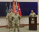 U.S Army Central Reactivates Digital Liaison Detachment 161021-A-YP720-002.jpg