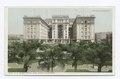 U. S. Grant Hotel, San Diego, Calif (NYPL b12647398-73781).tiff