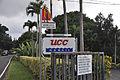 UCC Hawaii.jpg