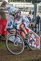 UCI CX WC Heusen Zolder 2015 IMG 0411 (24676419756).jpg