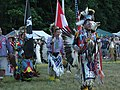 UIATF Pow Wow 2009 - Friday Grand Entry 12.jpg