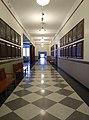 UIUC Library Hallway.jpg