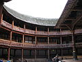 UK - 28 - Globe Theatre (2996961141).jpg