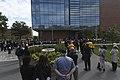 UMBC Interdisciplinary Life Sciences Building exterior.jpg